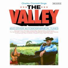 The Valley mp3 Album by Charley Crockett