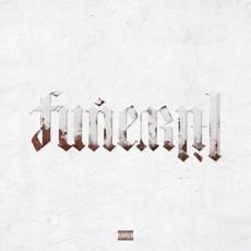 Funeral mp3 Album by Lil Wayne