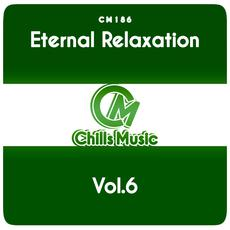 Eternal Relaxation, Vol.6 mp3 Compilation by Various Artists