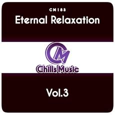 Eternal Relaxation, Vol.3 mp3 Compilation by Various Artists