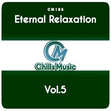 Eternal Relaxation, Vol.5 mp3 Compilation by Various Artists