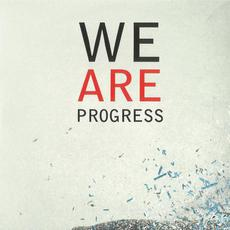 We Are Progress mp3 Compilation by Various Artists
