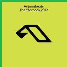 Anjunabeats: The Yearbook 2019 mp3 Compilation by Various Artists