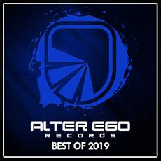 Alter Ego Records: Best Of 2019 mp3 Compilation by Various Artists