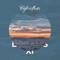 Café del Mar - Dreams XI mp3 Compilation by Various Artists