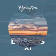 Café del Mar - Dreams XI mp3 Compilation by Various Artists