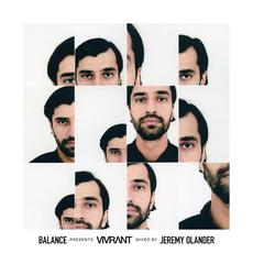 Balance presents Vivrant mp3 Compilation by Various Artists