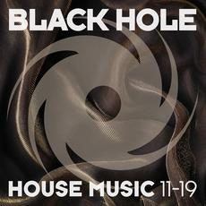 Black Hole House Music 11-19 mp3 Compilation by Various Artists