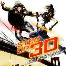 Step Up 3D: Music From the Original Motion Picture Soundtrack mp3 Compilation by Various Artists