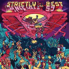 Strictly The Best, Vol. 59 mp3 Compilation by Various Artists