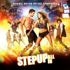 Step Up: All In (Original Motion Picture Soundtrack) mp3 Compilation by Various Artists