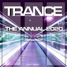 Trance The Annual 2020 mp3 Compilation by Various Artists