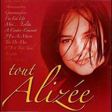 Tout Alizée mp3 Artist Compilation by Alizée