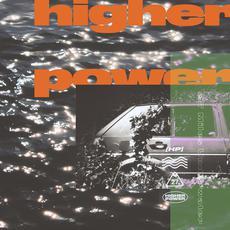 27 Miles Underwater mp3 Album by Higher Power