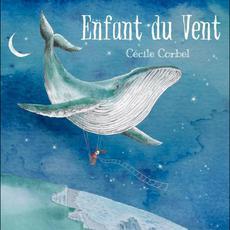 Enfant du vent mp3 Album by Cécile Corbel