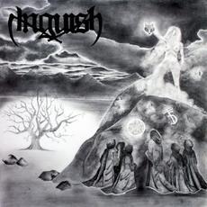 Mountain mp3 Album by Anguish