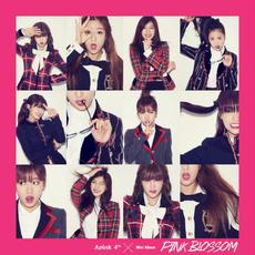 Pink Blossom mp3 Album by Apink