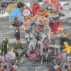 Dear Happy mp3 Album by Gabrielle Aplin