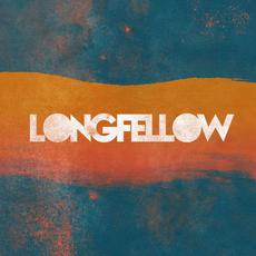 Longfellow mp3 Album by Longfellow