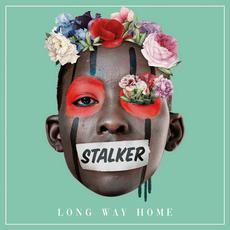 Stalker mp3 Album by LONG WAY HOME