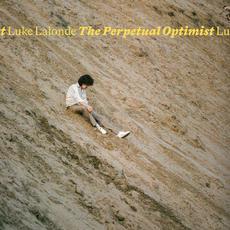 The Perpetual Optimist mp3 Album by Luke Lalonde