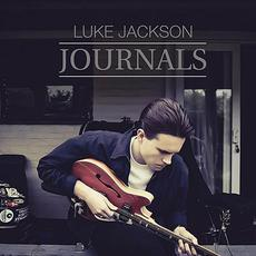 Journals mp3 Album by Luke Jackson