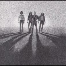 Burnin' Sky (Deluxe Edition) mp3 Album by Bad Company