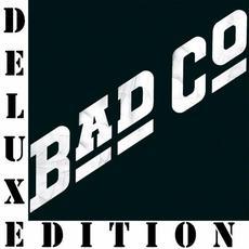 Bad Company (Deluxe Edition) mp3 Album by Bad Company