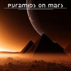 Pyramids on Mars mp3 Album by Pyramids on Mars