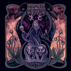 Alruna mp3 Album by Mammoth Storm