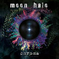Chroma mp3 Album by Moon Halo