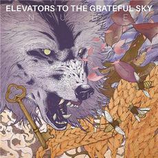 Nude mp3 Album by Elevators To The Grateful Sky