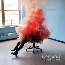 The Third Eye mp3 Album by Ephemerals