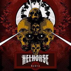 Hydra mp3 Album by Helhorse