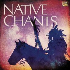 Native Chants mp3 Album by Longhouse