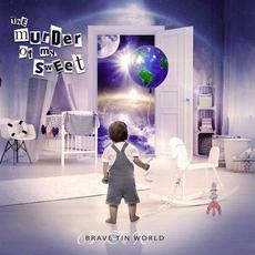 Brave Tin World mp3 Album by The Murder of My Sweet