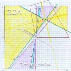Trapezoid mp3 Single by Zia