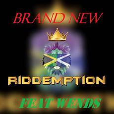 Brand New mp3 Single by Riddemption