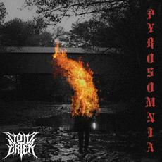 Pyrosomnia mp3 Compilation by Void Eater