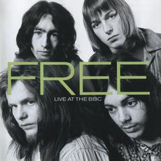 Live at the BBC mp3 Live by Free
