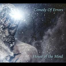 House of the Mind mp3 Album by Comedy of Errors
