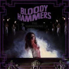 The Summoning mp3 Album by Bloody Hammers