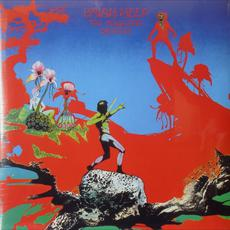 The Magician's Birthday (Re-Issue) mp3 Album by Uriah Heep