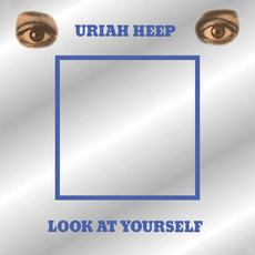 Look At Yourself (Deluxe Edition) mp3 Album by Uriah Heep