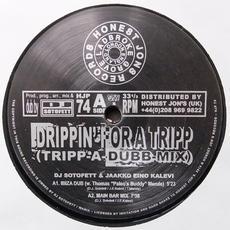Drippin' for a Tripp (Tripp-a-Dubb-mix) mp3 Album by DJ Sotofett