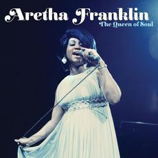 The Queen of Soul mp3 Artist Compilation by Aretha Franklin