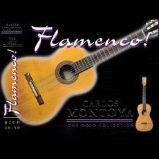 Flamenco: The Gold Collection mp3 Artist Compilation by Carlos Montoya