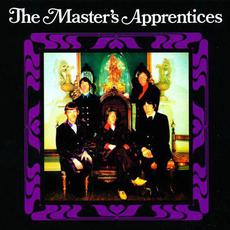 The Master's Apprentices mp3 Artist Compilation by The Masters Apprentices