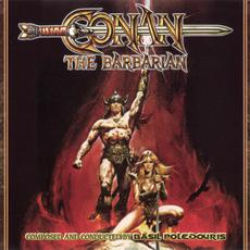 Conan the Barbarian: The Complete Original Motion Picture Soundtrack mp3 Soundtrack by Basil Poledouris