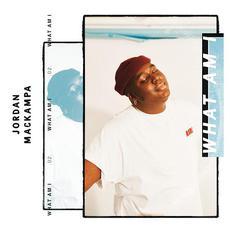 What Am I mp3 Single by Jordan Mackampa